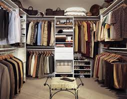 design wire shelf on trendy walk in closet design plus classic