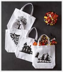 Pumpkin Push Ins Target by Target Diy Fun Halloween Decorations Spooktacular Finding Zest