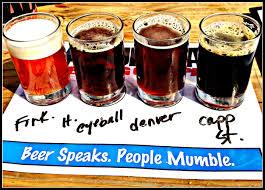Ichabod Pumpkin Beer Calories by Beer The Kale Diaries