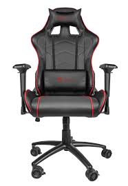 Genesis геймърски стол Gaming Chair NITRO 880 - Black - NFG-0911 - English    Dekada.com Gxt 702 Ryon Junior Gaming Chair Made My Own Gaming Chair From A Car Seat Pcmasterrace Master Light Blue Opseat Noblechairs Epic Series Blackred Premium Design Finest Solid Steel Frame Plenty Of Adjustment Easy Assembly Max Dxracer Formula Black Red Ohfh08nr Noblechairs Introduces Mercedesamg Petronas Licensed Rogueware Xl0019 Series Ackblue Racer Gaming Chair Redragon Metis Ackblue Vertagear Racing Sline Sl5000 Chairs 150kg Weight Limit Adjustable Seat Height Penta Rs1 Casters Most Comfortable 2019 Ultimate Relaxation Da Throne Black Digital Alliance Dagaming Official Website