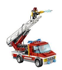 Amazon.com: LEGO City Fire Emergency 60003: Toys & Games Blog Posts Lego Fire Community Airport Station Remake Legocom Lego Truckd51c3cn0odq Video Dailymotion City Itructions For 60004 Youtube Ive Been Collecting These Fire Fighting Sets Since 2005 Hope Drawing Clipartxtras Jangbricks Reviews Mocs 2017 Truck E3024 Hape Toys Cheap Lines Find Deals On Line At Alibacom 60061 Review Brktasticblog An Australian Police Rescue Headquarters 7240 And Bricktoyco Custom Classic Style Modularwith 3