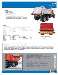 For Questions Or To Place An Order, Please Contact HAWKEYE TRUCK ... Amazoncom Malcam 4in1 12v 43w Hawkeye Led Car Emergency Strobe Truck Accsories Omaha Heavy Equipment Landscape Rochester Mn Lawn Care Tree Used Manufacturer History And Culture By Bicycle Company 1999 Intertional 2554 Dump Truck Item Df3882 Tuesday N Big Ten Transports Home Facebook Minimizer Bandit Rig Series Weekend Doubleheader Rancher Bodies Flatbed Photo Gallery