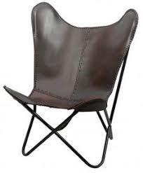Alite Monarch Chair Amazon by Alite Monarch Chair Black One Size More Info Could Be Found At