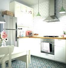 prix d une cuisine ikea complete cuisine amacnagace ikea prix prix d une cuisine amacnagace cuisine