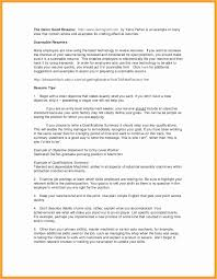 Accounting Job Cover Letter Inspirational Cover Letter ... Executive Assistant Resume Sample Best Healthcare Cover Letter Examples Livecareer 037 Template Ideas Simple For Beautiful Writing Support Services By Nico 20 Templates To Impress Employers Guide Letter Format Samples 10 Sample Cover For Bank Jobs A Package 200 Free All Industries Hloom