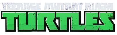 100 Tmnt Monster Truck Nickelodeon TMNT Figure Archive