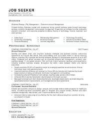 Small Business Owner Resume Sample Boat Jeremyeaton Co Rh Restaurant Examples