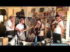 Macklemore Tiny Desk Concert by Macklemore U0026 Ryan Lewis Npr Music Tiny Desk Concert Makes Me