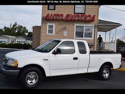 2003 Ford F-150 XL 4dr SuperCab XL For Sale In Atlantic Highlands ... Finance Calculator Wdpressorg Car Payment On Excel Youtube Biweekly Loan Calculate Vehicle Payments Auto Tool At Bank Of America Monthly Walser Automotive Group 2003 Ford F150 Xl 4dr Supercab For Sale In Atlantic Highlands Reedmantoll Chevrolet Exton Calculators That Drive Cversions Bluerush Sellers Commercial Truck Center Loan Finance Farmington Hills Gm Financial Twitter Our Calculator Can Help You Plan A Can I A Uber