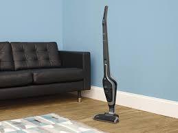 black decker 2 in 1 wireless standing vacuum cleaner