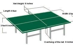 tji floor joist span table uk zonta floor with regard to floor