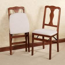 Dining Chairs Walmart Canada by Inspiring Folding Dining Chairs Room Table And Uk Cheap India Set