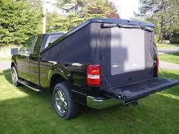 19 best tonneau tents images on pinterest tents truck tent and