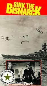 Sink The Bismarck Johnny Horton by Best 25 Sink The Bismarck Ideas On Pinterest Bismarck