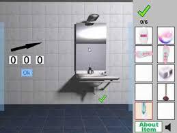 Bathroom Escape Walkthrough Afro Ninja by Mesmerizing 60 Escape Via Bathroom Walkthrough Design Ideas Of