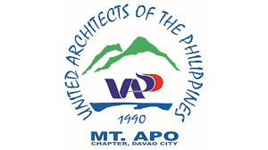 100 Mt Architects UAP Apo Chapter Induction