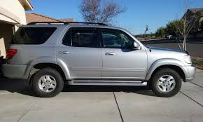 2001 Sequoia 4x4 Lift Questions - Toyota Nation Forum : Toyota Car ... Airbags For Trucks 2018 2019 New Car Reviews By Girlcodovement Ford F150 Platinum Lifted Who Has A Ford Forum Dodge Ram Great Amazoncom Rough Country Inch Suspension Lift 2001 Sequoia 4x4 Lift Questions Toyota Nation Forum 2004 Yotatech Forums 2013 Chevy Silverado Lt Z71 Lifted Truck Gmc 1920 Specs Towing With A Lifted Truck Pirate4x4com And Offroad Finally Got My F250 Lb Xlt Diesel Finally 2014 Sierra All Terrain On 4 35s Ram Goals Pinterest 4th Gen Pics Show Em Off Page 105 Dodge Forum