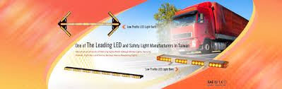 LED Beacon And Strobe Beacon Manufacturer - Ching Mars Safety Lights Custer Products Super Bright 54led Emergency Vehicle Strobe Amberwhite Lighting Northern Mobile Electric Led Forklift Liftow Toyota Dealer Lift Best Xprite Dual Color Amber White Warning Truck Car 240 Umbrella Light Unique For Trucks 12v Dash Flash Lamp Bar Weisiji Mini 36w 72led 2016 Gmc Sierrea Lights Wwwwickedwarningscom 2018 Freightliner M2 With 21 Century Quick Draw Enclosed Carrier Snow Plow Top