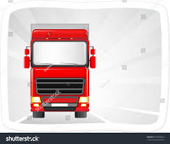 Big Red Truck On Road Abstract Stock Vector (Royalty Free) 100468504 ... Bigred Truck News Red 18 Wheeler Truck Trucker Rig Belt Buckle Buckles Kentucky State Police Raffle Features Big Red Literally Cartoon Cars Smile Car In Danger W Clown Big Tow Dodge Concept 1998 Stock Vector Illustration Of Tire 51641507 Journeynorth Clifford The Part Iv Dually Lift Install Medium Duty Work Info The Milwaukee Tool 2 Comes To B And Tractors Clifford Trucks Pinterest Lifted Big Red Truck Check Out This Lifted Custom 2016 Silverado By Sca My 1995 Toyota Hilux Ln105