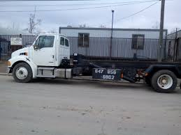 Roll Off Truck For Sale 2004 Mack Granite Cv713 Roll Off Truck For Sale Stock 113 Flickr New 2019 Lvo Vhd64f300 Rolloff Truck For Sale 7728 Trucks Cable And Parts Used 2012 Intertional 4300 In 2010 Freightliner Roll Off An9273 Parris Sales Garbage Trucks For Sale In Washington 7040 2006 266 New Kenworth T880 Tri Axle