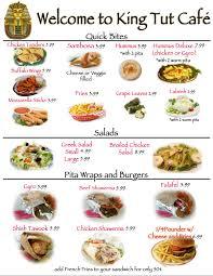 menu cuisine az menu tempe restaurant mediterranean cafe tempe az