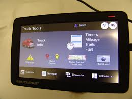 Rand Mcnally IntelliRoute TND 730 Truck GPS Canada 310 Https://t.co ... Amazoncom Rand Mcnally Tnd530 Truck Gps With Lifetime Maps And Wi Whats The Best For Truckers In 2017 Tablet Wall Mount Diy Luxury Ordryve 8 Pro Device Gps 2013 7 Trucker Review So Far Where The Blog Navistar To Install Inlliroute Tnd Intertional Releases New Software For Its 7inch Introduces 740 Truck News Android Combo W Rand Mcnallyr 528017829 Ordryvetm 528012398 Road Explorer 60 6 530 Canada 310
