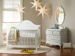 deco vintage chambre bebe quelle décoration chambre bébé créez un intérieur magique pour