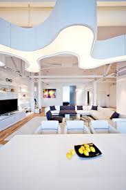 100 Art Studio Loft Apartment By Grosu 07 MyHouseIdea
