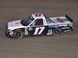 Tyler Dippel On Eldora: 'We're Going For It'   SPEED SPORT Race Day Nascar Truck Series At Eldora Speedway The Herald 2018 Dirt Derby 2017 Full Video Hlights Of The Trucks Nascar Trucks At Nascars Collection Latest News Breaking Headlines And Top Stories Photos Windom To Drive For Dgrcrosley In Review Online Crafton Snaps 27race Winless Streak Practice Speeds Camping World Mrn William Byron On Twitter Iracing Is Awesome Event Ticket Information