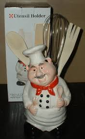 Fat Chef Man Kitchen Decor by Fat Chef Kitchen Decor Pay2 Us
