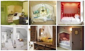 einrichtung ideen für ein gemütliches schlafzimmer