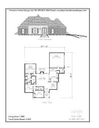 Pinnacle Home Designs The Voyer Floor Plan - Pinnacle Home Designs Small Double Storey House Plans Architecture Toobe8 Modern Single Pinnacle Home Designs The Versailles Floor Plan Luxury Design List Minimalist Vincennes Felicia Ex Machina Film Inspires For A Writers Best Photos Decorating Ideas Dominican Stesyllabus Tidewater Soiaya Livaudais
