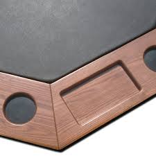 Craigslist Austin Leather Sofa by Furniture Athomemart Stickley Furniture For Sale Pontoon
