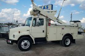 100 Altec Boom Truck EBOOK2199 Maintenance Manual For Bucket 2019 Ebook