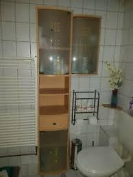 große wäschetonne silber wäschekorb wäschebox wäscheaufbewahrung