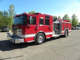 New Customer Deliveries | Fire Trucks | Halt Fire 2003 Pierce Hawk 4x4 Urban Interface Jons Mid America Manufacturing Custom Fire Trucks Apparatus Innovations Rosenbauer Unveils Resigned Warrior Chassis Cr 137 Aerial Ladder Truck Eone Public Safety Equipment Safe Industries Custombuilt New Deliveries 2500gallon Pumper Tanker Customfire Twin Valley Dept Engine 695 Enforcer Seagrave Home Precision Facebook Stock Vs Boise Mobile