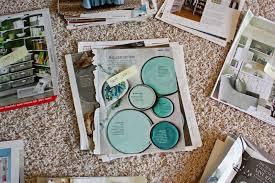 Home Decorating Magazines Australia by Extraordinary 60 Decorating Magazines Online Design Inspiration