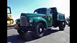 100 1946 International Truck Kb 5 ImgUrl