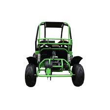 Coolster GK-6125 125cc Youth Go Kart With Reverse | Free Shipping ... Berg Pedal Go Karts German Cars For All Ages China Monster Spning Car Mini Cheap Electric Racing Sale Best Truck Kart 65 Hp Motor Sale Monster Truck Go Kartmade By Carter Brothers In The 1980s Pimped Hot Kits For With Engine Buy Saratoga Speedway Your 1 Family Desnation On Vancouver Island 217s Bfr Limited Edition Ebay Slipstream Childrens Kids Hand Brake Steel Frame 5 Free Images Car Jeep Race Sports Buggy Local Motsport Go Review In 2018 Adult Fast But Not Furious Carsmini Volare Big With Pneumatic Tires