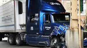 Semi Trucks Failure - Heavy Equipment Crash - Truck Without Brakes ... Truck Loses Brakes Hits Five Cars On Us Highway 160 Semis Catch Fire Driver Able To Continue Route St George News Chereau Carrier Vector Multi Temp Dual Tempbpwdisque 5000 Trucks Placed Out Of Service For Vlations Infographic 10 Little Known Facts About Semi Tires And Car Kxan Twitter Semitruck Fire Nbpdtx Says Its Broshuis Bpw Axles Drum Container Chassis Semitrailers Loses Brakes And Brutally Clears Traffic The Worlds Newest Photos Semi Truck Flickr Hive Mind Watch Semitruck Fail Uses Emergency Runaway Lane Td101 Stupid Rules That Truckers Tolerate