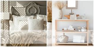 I Am Forever Looking For New Bedroom Ideas Or Home Have A Whole Board Of Pictures Dedicated To Ware Decor