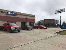 Auto Body Shop | San Antonio, TX | Maaco Collision Repair & Auto ... Toyota Tundra Wikipedia Modesto Chevrolet Dealership Steves Buick In Oakdale Used Car San Antonio Tx Irving Motors Corp Hurricane Harvey Ravaged Cars And Trucks Bad For Drivers Good Trucks For Sale By Owner College Station Cargurus Thieves Take 180 Wheels Off In Fivehour Stealathon At Craigslist Auto 2019 20 Top Models Body Shop Maaco Collision Repair Ford Flex 78262 Autotrader Harley Davidson Motorcycles Sale On Youtube How To Tell If That Used Car Was Flooded By
