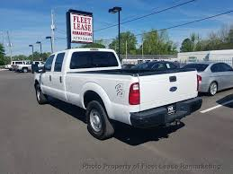 2014 Used Ford Super Duty F-250 SRW Crew Cab 4WD Long Bed At Fleet ... 2010 Ford F250 Diesel 4wd King Ranch Used Trucks For Sale In Used 2007 Lariat Outlaw 4x4 Truck For Sale 33347a Norcal Motor Company Trucks Auburn Sacramento 93 Best Images On Pinterest 24988 A 2006 Fseries Super Duty F550 Crew Lifted Jeeps Custom Truck Dealer Warrenton Va 2018 F150 First Drive Putting Efficiency Before Raw 2002 Cab 73l Powerstroke United Dealership Secaucus Nj Lifted 2017 F350 Dually 10 Best And Cars Power Magazine