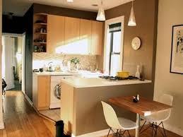 Medium Size Of Ideas55 Ideas Impressive Living Room Studio Apartment Design With White Wall