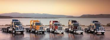 Exclusive Dealership - Western Star Northwest Western Star Reviews Specs Prices Top Speed 5700xe Youtube Driving The New 5700 2018 New 4900sb Dump Truck At Premier Group Stepsup And Supports Their Fans Dealers Wikipedia Freightliner Trucks Otographed In Front Of 2009 4900 Review Tractor 2014 3d Model Hum3d Western Star P3 Log Trucks Wc Industrial Photos Wc2scaleorg On A Parking Lot Unveils Aero Truck