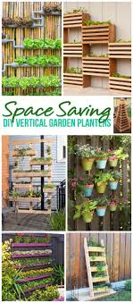 The BEST} DIY Vertical Gardens For Small Spaces – Dreaming In DIY Dons Tips Vertical Gardens Burkes Backyard Depiction Of Best Indoor Plant From Home And Garden Diyvertical Gardening Ideas Herb Planter The Green Head Vertical Gardening Auntie Dogmas Spot Plants Apartment Therapy Rainforest Make A Cheap Suet Cedar Discovery Ezgro Hydroponic Container Kits Inhabitat Design Innovation Amazoncom Vegetable Tower Outdoor