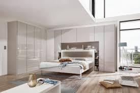 schlafzimmer richtig einrichten möbelhaus hermes