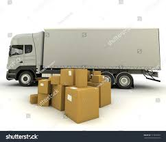 3 D Rendering Truck Group Cartons Stock Illustration 117819055 ... Yellow Forklift Truck In 3d Rendering Stock Photo 164592602 Alamy Drawn For Success How To Create Your Own Rendering Street Tech 2018jeepwralfourdoorpiuptruckrendering04 South Food Truck 3 D Isolated On Illustration 7508372 Trailers Warren 1967 Chevrolet C10 Front View Trucks Pinterest 693814348 Ups And Wkhorse Team Up Design An Electric Delivery Van From Our Archives West Fresno The Riskiest Place Live Commercial Trucks Row Vehicle Renderings