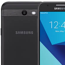 Galaxy J3 Prime lands at T Mobile and MetroPCS as a cheap Nougat phone