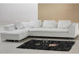 white sectional sofa for living room eva furniture